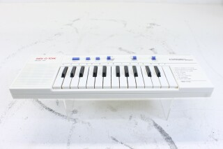 Model-810 - Electronic Musical Instrument JDH O-7733-x