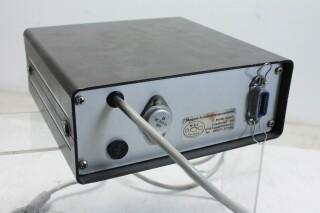 Digital Time Code Reader (No.3) KAY OR-13-13871-BV 4