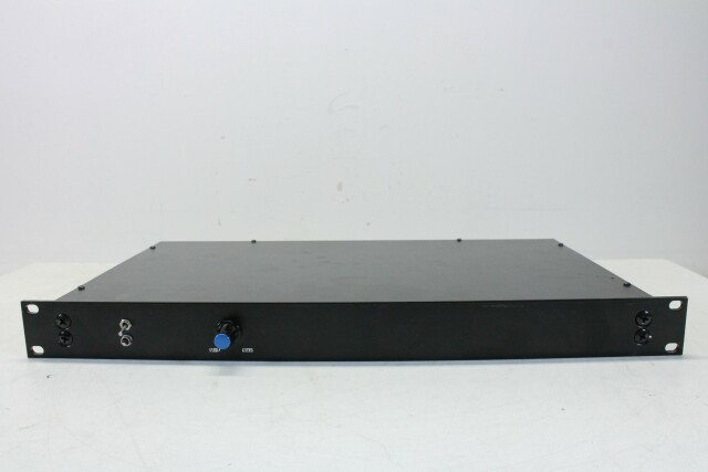 DIY 19 inch unkown device HER1 ORB-3-13839-BV