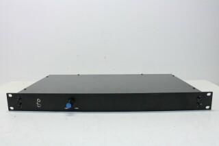 DIY 19 inch unkown device HER1 RK-7-13839-BV