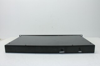 DIY 19 inch unkown device HER1 ORB-3-13839-BV 2