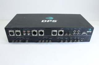 Routing/Interface unit with lots of routing options H-7768-VOF 4