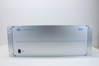 SR 15 S Super Regia - Crosspoint Switcher HER1 RK-14-13924-BV 1