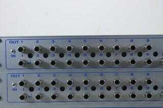 SR 15 S Super Regia - Crosspoint Switcher HER1 RK-14-13924-BV 5