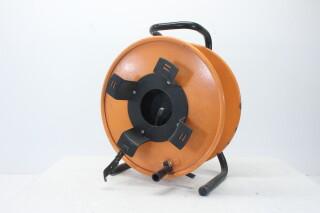 Empty Cable Reel EV-J-3827