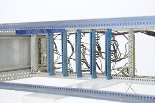Euro Rack for Siemens/Telefunken Modules (No. 2) EV-N-4155 2