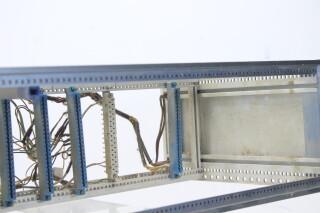 Euro Rack for Siemens/Telefunken Modules (No. 2) EV-N-4155 3