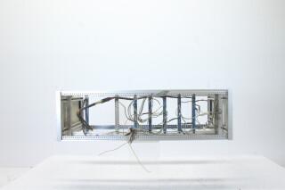 Euro Rack for Siemens/Telefunken Modules (No. 2) EV-N-4155 4