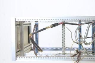 Euro Rack for Siemens/Telefunken Modules (No. 2) EV-N-4155 5