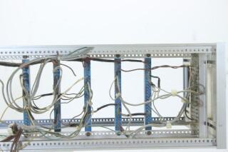 Euro Rack for Siemens/Telefunken Modules (No. 2) EV-N-4155 6