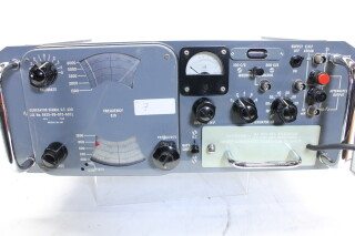 Generator Signal C.T. 420 From 1963 HEN-RK20-4782 NEW