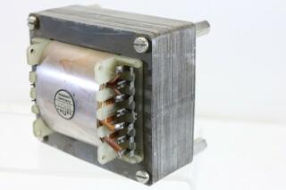 Haufe NT3488 Transformer D9-12595-BV 2
