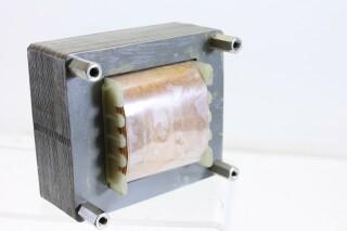 Haufe NT3488 Transformer D9-12595-BV 3