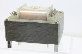 Haufe NT3488 Transformer D9-12595-BV 4