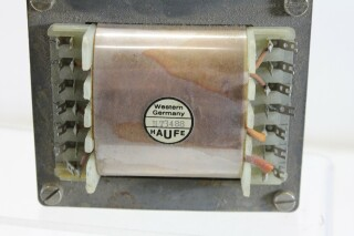Haufe NT3488 Transformer D9-12595-BV 5