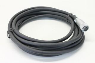 E35664 12 Pin Male/Female Video Cable J-8367-x 2