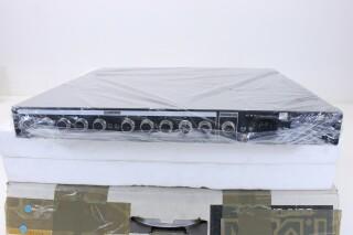 IVD-10 Video Distribution amplifier I-7477-x 4