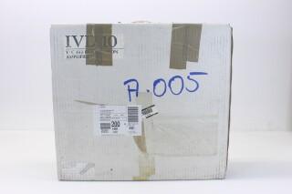 IVD-10 Video Distribution amplifier I-7477-x 6