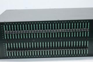 EQ231G Dual Channel 31 Band Graphic Equalizer(No.2) PUR1 RK22-14323-BV 2