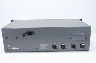 EQ231G Dual Channel 31 Band Graphic Equalizer(No.2) PUR1 RK22-14323-BV 5