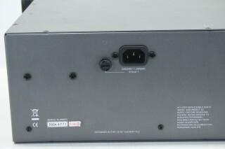 EQ231G Dual Channel 31 Band Graphic Equalizer(No.2) PUR1 RK22-14323-BV 7