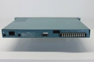 EQ POD 2.2B - Dual Programmable 28 Band Equalizer RK-1-8588-x 5