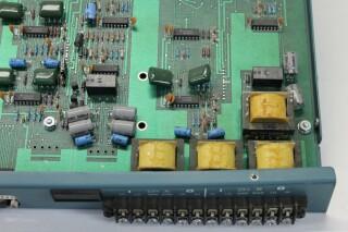 EQ POD 2.2B - Dual Programmable 28 Band Equalizer RK-1-8588-x 9