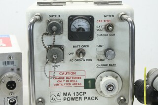 MA 13CP Power Pack HER1-Q-13992-BV 4
