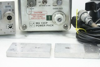 MA 13CP Power Pack HER1-Q-13992-BV 6