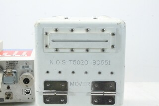 MA 13CP Power Pack HER1-Q-13992-BV 7