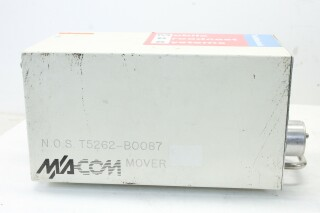 MA 13CP Power Pack HER1-Q-13992-BV 10