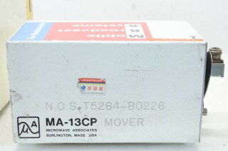 MA 13CP Power Pack HER1-Q-13992-BV 11