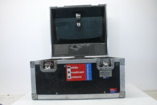 MA 13CP Power Pack (No. 2) HER1 VL-J-13995-BV 8