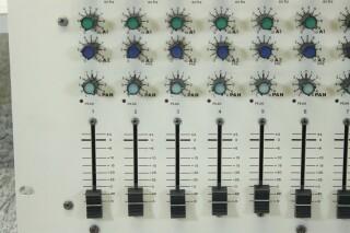 802 - 8 Track Mixer JDHC1 O-14139-BV 3