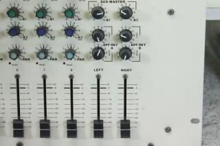 802 - 8 Track Mixer JDHC1 O-14139-BV 4