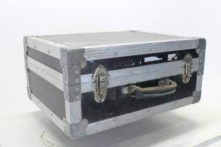 Old Flightcase HVR-T-3852
