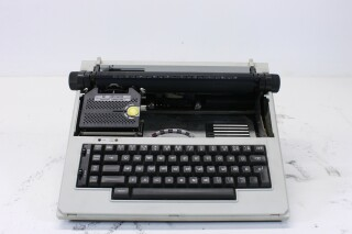 871-B - Typewriter for parts and repair L-7751-x
