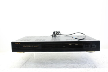 Palcom SL-4000RP - Stereo Receiver TCE-N-6603 NEW