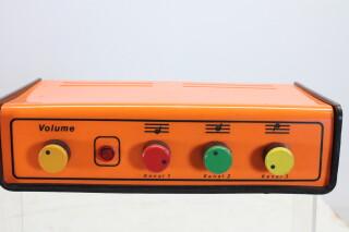 PartySet EV-M-4183