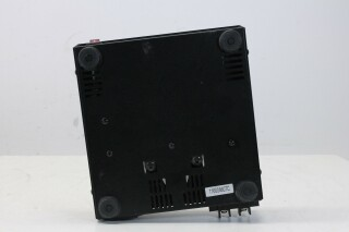 PS2412 24v Power supply HER1 VL-K-13787-BV 3