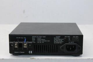 PS2412 24v Power supply HER1 VL-K-13787-BV 4