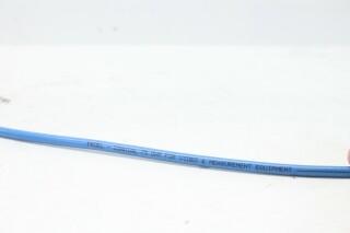 Coaxial RCA 75 Ohm - 7 Meter EV-KM1-14043-BV 3