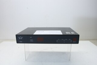 P.I.P. View RN1813 Video Tuner HER1 K-13981-BV