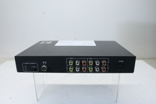 P.I.P. View RN1813 Video Tuner HER1 K-13981-BV 4