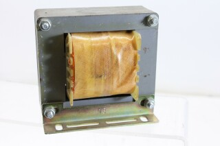 Schroff Transformer 220/110V - And 2x 25,29,33 Volt VLF-12595-BV 3