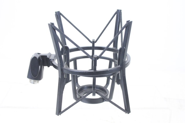 Shock Mount (Radius 8 cm) EV-B-5067 NEW