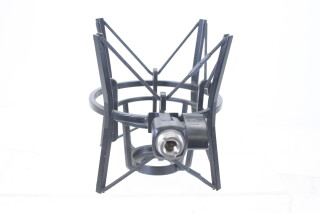 Shock Mount (Radius 8 cm) EV-B-5067 NEW 3