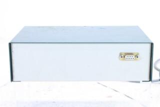 Sound distribution box S-X5604 2