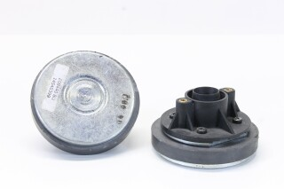 Speaker Drivers Lot of Two - Missing one part FS-54-7993-x