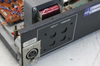Spectrum Analyzer SA-900 For Parts Or Repair KAY OR-13-13877-BV 9